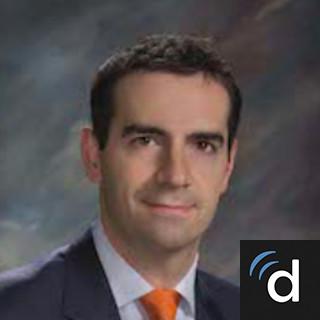 Gregory Roehrig, MD, Orthopaedic Surgery, Manasquan, NJ, Hackensack Meridian Health Jersey Shore University Medical Center