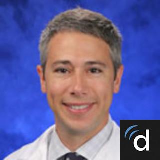 Jason Imundo, MD, Pediatric Cardiology, Hershey, PA, Penn State Milton S. Hershey Medical Center