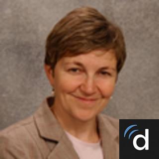 Nimhs Dr Ann Wagner Designated As >> Dr Ann Olincy Psychiatrist In Aurora Co Us News Doctors