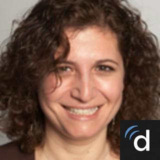 Rosanna Mirante, MD, Pediatrics, New York, NY, Mount Sinai Hospital
