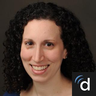 Ellerie Weissbrot, MD, Obstetrics & Gynecology, Valley Stream, NY, NYU Winthrop Hospital