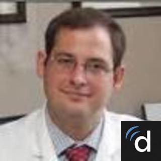 Kevin Martinez, MD, Physical Medicine/Rehab, New Orleans, LA, East Jefferson General Hospital