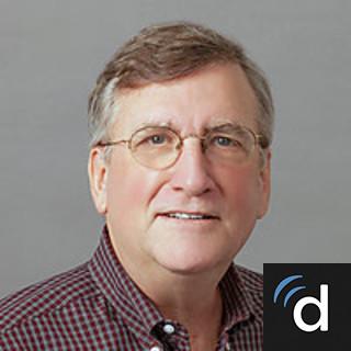 Kenneth Terkelsen, MD, Psychiatry, Mashpee, MA, Cape Cod Hospital