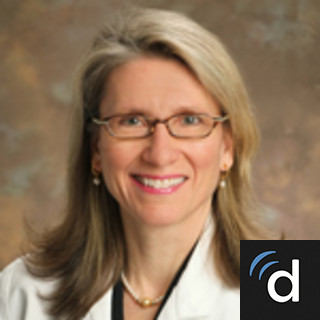 Dr  Sheryl Gabram, General Surgeon in Atlanta, GA | US News