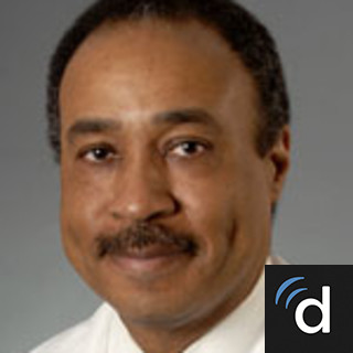 Lemuel Shaffer, MD, Obstetrics & Gynecology, Chicago, IL, Mount Sinai Hospital