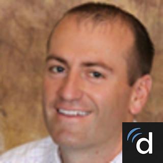 Dr Mitchell Miller Do Ogden Ut Family Medicine