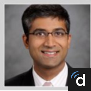 Snehal Amin, MD, Dermatology, New York, NY, New York-Presbyterian Hospital