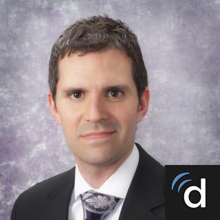 Nicholas Panetta, MD, Plastic Surgery, Tampa, FL, Tampa General Hospital