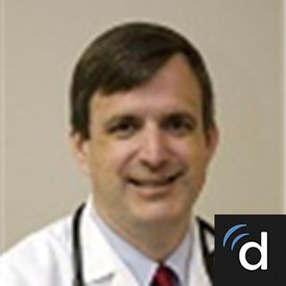 Andrew Dukes, MD, Family Medicine, Fairhope, AL, Mizell Memorial Hospital
