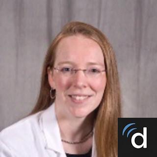Erin Denney-Koelsch, MD, Internal Medicine, Rochester, NY, Highland Hospital