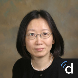 Soo Lee, MD, Internal Medicine, Closter, NJ, Holy Name Medical Center