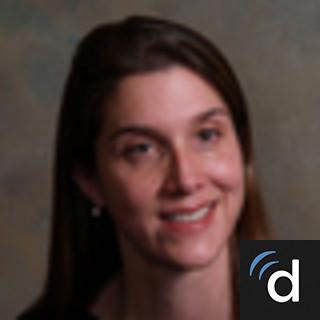 Dr  Adrienne Feasel, Dermatologist in Austin, TX | US News