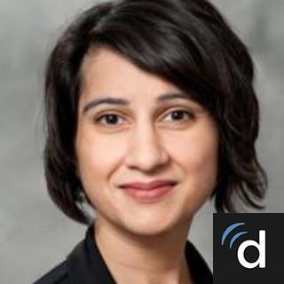 Pratima Singh, MD, Pathology, Kansas City, MO