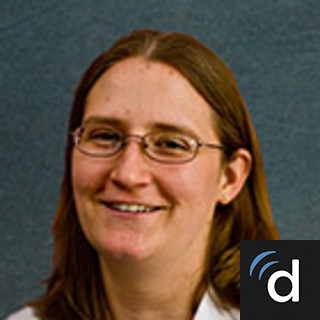 Colleen Rivard Hunt, MD, Obstetrics & Gynecology, Dayton, MN, University of Minnesota Medical Center, Fairview