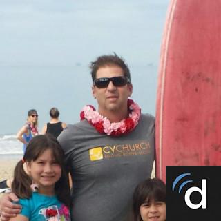 Dr  Aviva Bernat, Internist in Burbank, CA | US News Doctors