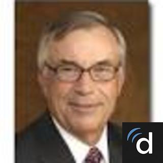 W Jennings, MD, Family Medicine, Louisville, KY, UofL Health - Jewish Hospital