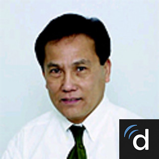 Evillo Domingo, MD, Family Medicine, Willard, OH, Mercy Health - Willard Hospital
