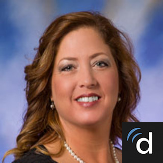 Jennifa Thomas, Nurse Practitioner, Michigan City, IN, La Porte Hospital