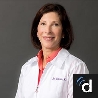 Beth Goldstein, MD, Dermatology, Chapel Hill, NC, Duke Regional Hospital