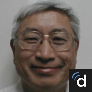 Ming-Yi Yen, MD, Obstetrics & Gynecology, Los Alamitos, CA, Los Alamitos Medical Center