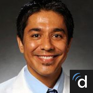 Wahid Latif, DO, Internal Medicine, Los Angeles, CA, Kaiser Permanente Los Angeles Medical Center