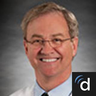W. Jernigan, MD, Orthopaedic Surgery, Greenville, SC, Bon Secours St. Francis Health System