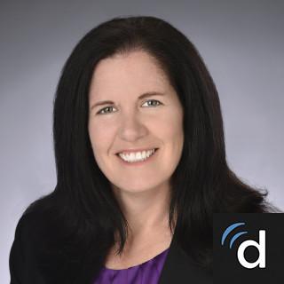 Sharon Hame, MD, Orthopaedic Surgery, Los Angeles, CA, Ronald Reagan UCLA Medical Center