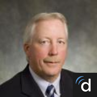 Dr  Paul Naylor, Orthopedic Surgeon in Knoxville, TN   US