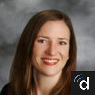 Dr Aimee Van Straaten Obstetrician Gynecologist In