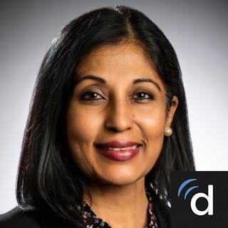 Leena Shah, MD, Obstetrics & Gynecology, Morristown, NJ, Morristown Medical Center