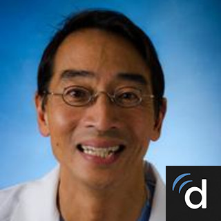 Kenneth Chen, MD, Anesthesiology, South San Francisco, CA, UCSF Medical Center