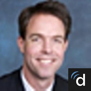 Alexander Monto, MD, Gastroenterology, San Francisco, CA, Zuckerberg San Francisco General Hospital and Trauma Center