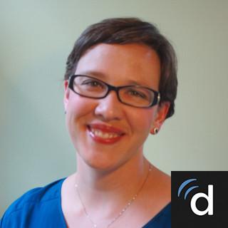 Rebecca Dahlberg, MD, Nephrology, Saint Paul, MN