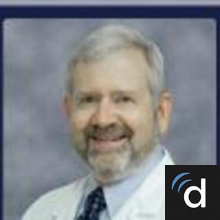 John Fountain, MD, Dermatology, Conyers, GA