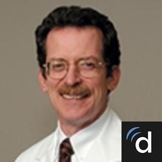 Christopher Adams, MD, Rheumatology, Opelika, AL, East Alabama Medical Center