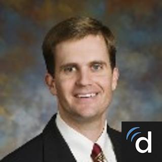 Edward Stewart, DO, Cardiology, Greenville, SC, Prisma Health Greenville Memorial Hospital