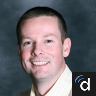 Cornelius Ferreira, MD, Family Medicine, Brookfield, CT, Danbury Hospital