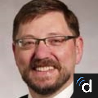 Stephen Reville, MD, Pediatrics, Tacoma, WA, Providence St. Peter Hospital