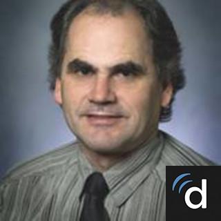 Steven Rosas, MD, Family Medicine, Menomonie, WI, Mayo Clinic Health System - Red Cedar in Menomonie