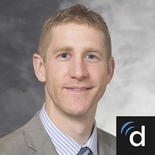 Sean Ronnekleiv-Kelly, MD, General Surgery, Madison, WI, University of Wisconsin Hospitals and Clinics
