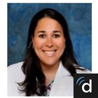 Karina (Chiari) Bishop, MD, Geriatrics, Omaha, NE, Nebraska Medicine - Nebraska Medical Center