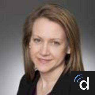 Jennifer Tirino, MD, Otolaryngology (ENT), Roswell, GA, Northside Hospital