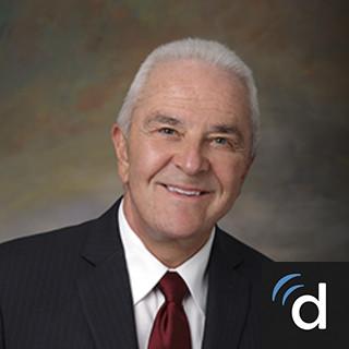 Frederick Dennis, MD, Emergency Medicine, Calabasas, CA, Encino Hospital Medical Center