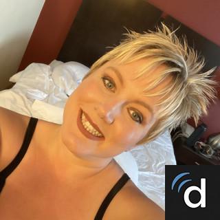Dorothy Wheaton, PA, Oncology, Seneca, PA, Select Specialty Hospital-Danville