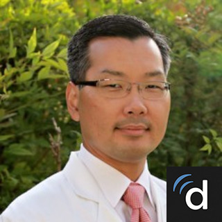 Eric Baden, MD, Emergency Medicine, Austin, TX, DeTar Healthcare System