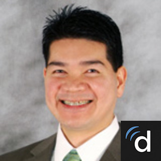 Abelardo Cruz, MD, Geriatrics, Omaha, NE, Nebraska Methodist Hospital
