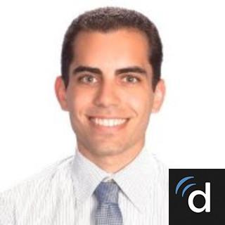 Ezra Hazan, MD, Dermatology, New York, NY, Penn Medicine Princeton Medical Center