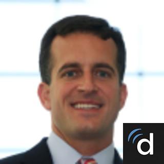 Keenan Berghoff, MD, General Surgery, Kansas City, MO, North Kansas City Hospital