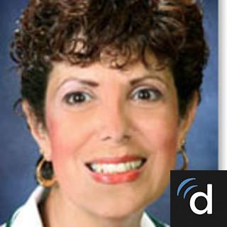 Diana Cohen, DO, Obstetrics & Gynecology, Lake Orion, MI, McLaren Oakland