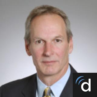 Robert Linkenheimer, DO, Emergency Medicine, Doylestown, PA, Doylestown Hospital
